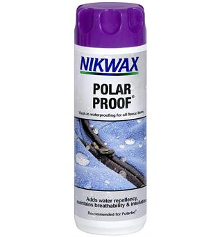 Nikwax Polar Proof 300ml Impregning av fleece