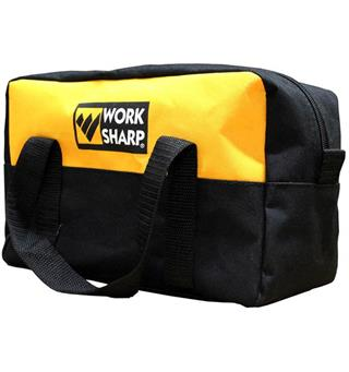 Work Sharp Bag for oppbevaring/transport For trygg oppbevaring av WSKTS-I