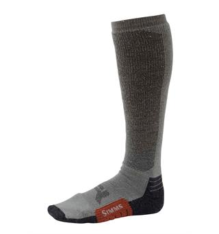 Simms Midweight Sock