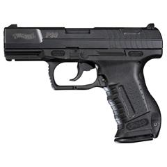 Walther P99 AS full size, 9x19. 15sk. 15 Skudds magasin