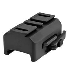 Aimpoint Acro montasje QD Mount 30mm For Weaver/Picatinny