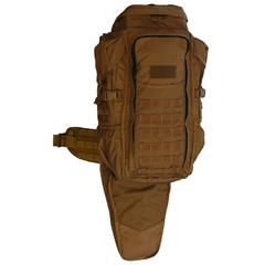 Eberlestock G3 Phantom 45L Coyote Brown