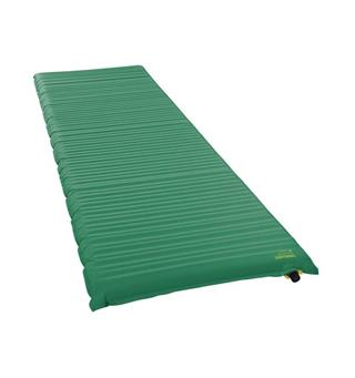 Thermarest NeoAir Venture Pine WingLock