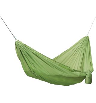 Exped Travel Hammock Kit Meadow