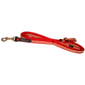 Niggeloh Line-Blood Tracking Lead Trail 20mm 8m