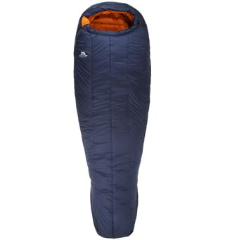 Mountain Equipment Nova IV Varm 3-sesongs sovepose