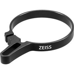 Zeiss Throw Lever V4 For hurtig justering av forstørrelse
